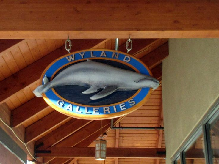 Wyland Galleries, South Lake Tahoe: See 17 reviews, articles, and 8 photos of Wyland Galleries, ranked No.18 on TripAdvisor among 62 attractions in South Lake Tahoe.