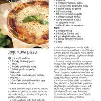 Recepty zo života 23 - Rz 23 str. 112