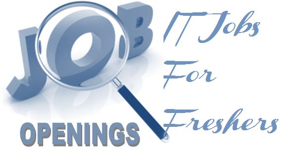 Best Job Portals In India Images On   Job Portal Job