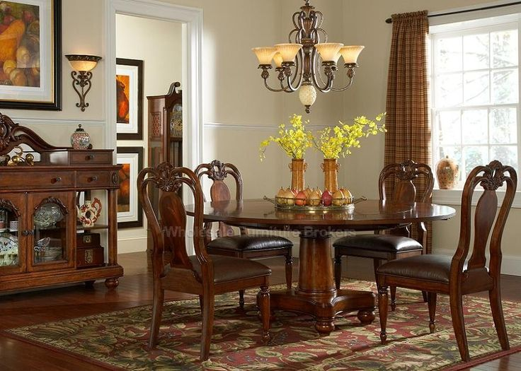 Victorian Dining Room | Victorian Dining Room Furniture Traditional Dining  Room Furniture .