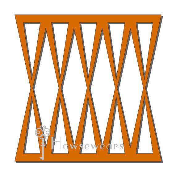 Stencil,Stensil,Painting stencils,Custom stencils,Decorative wall stencils,Handmade,Daily Planner,Gelli® Plate,Scrapbook,craft supply,art