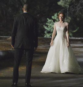 grey's anatomy  April and Jackson | RELATED | Grey's Anatomy Scoop: Jessica Capshaw Previews Arizona's ...
