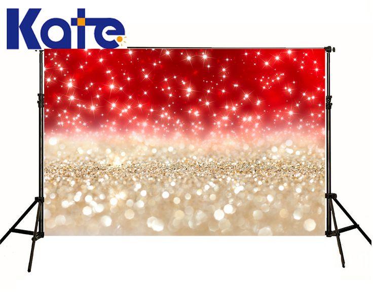 Encontre mais Fundo Informações sobre Kate Fundos Fotografia de Natal Red Glitter Parede Fundo Fotografico Madeira Mancha Amarela Chão Backdrops Para Estúdio de Fotografia, de alta qualidade backdrops bela, kit pano de fundo China Fornecedores, Barato piso deck de katehome2014 em Aliexpress.com