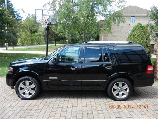 1000 images about ford suv 39 s on pinterest 2000 ford excursion 2013 ford explorer and ford. Black Bedroom Furniture Sets. Home Design Ideas