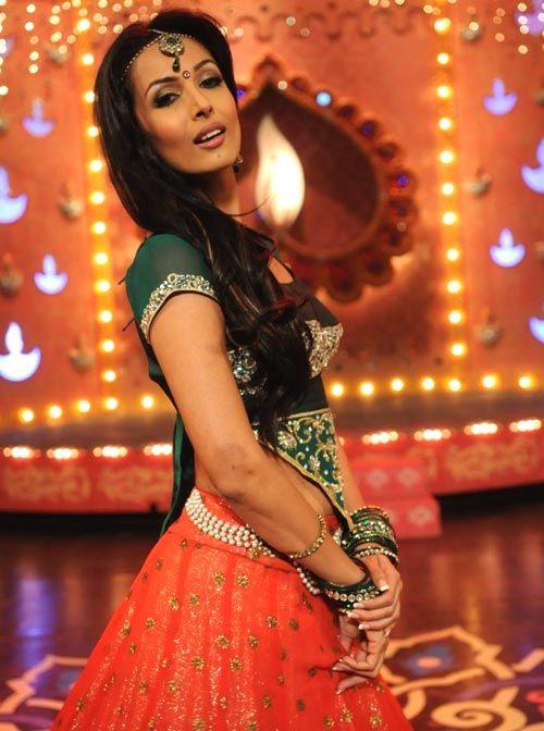 Item girl tag derogatory and silly: Malaika Arora Khan #Style #Bollywood #Fashion #Beauty