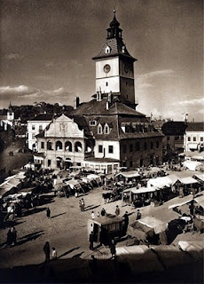 74. Romania (1933): Brasov
