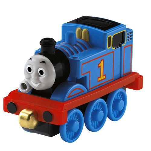 40 Best Jack S Thomas Train Inventory Images On Pinterest