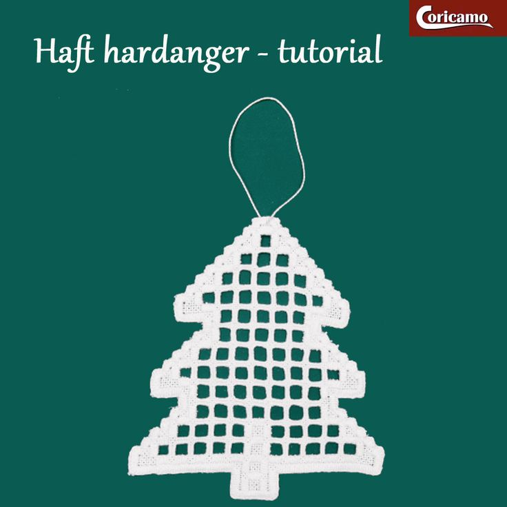 Best images about hardanger christmas on pinterest