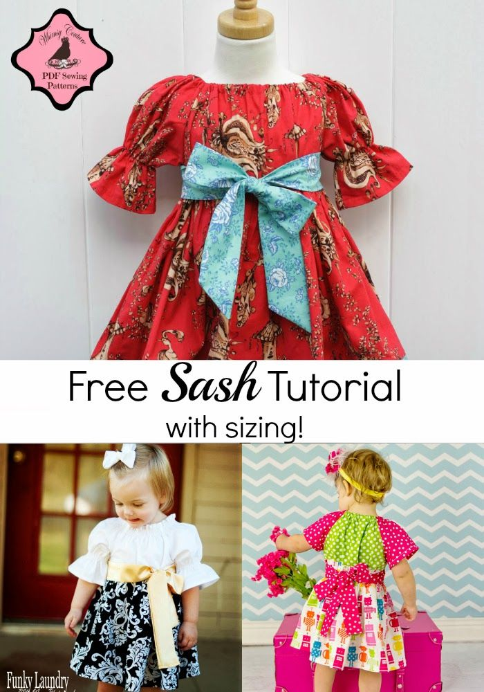 14 best SEWING Free Patterns images on Pinterest | Patron de couture ...