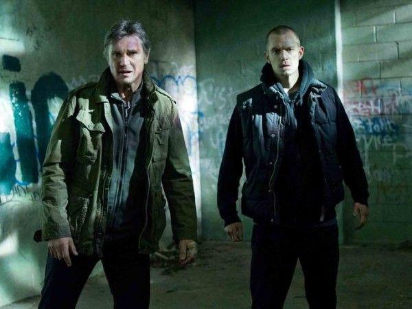'Run All Night' estrelado por Liam Neeson teve divulgado trailer http://cinemabh.com/trailers/run-all-night-estrelado-por-liam-neeson-teve-divulgado-trailer