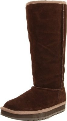 1000 images about skechers womens boots on