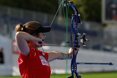 RIO Olympic 2016 Archery Live Stream, Telecast, TV Broadcast Coverage: Watch RIO 2016 Olympic Archery Live Stream Worldwide BBC.co.uk – All the UK Territories can enjoy Rio Games live telecast on BBC website. CBC.ca – CBC will telecast Rio 2016 Olympic Games live on Canada. Skytv.co.nz – This channel will stream 2016 Olympiad in New ...