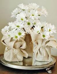 arranjo flores mesa festa infantil - Pesquisa Google
