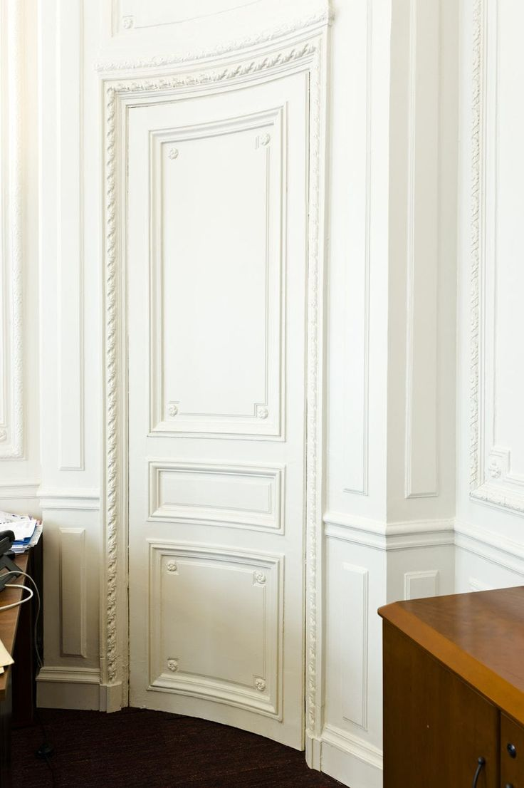 Les Meilleures Images Du Tableau Placard Sur Pinterest - Porte placard coulissante avec serrurier 75002