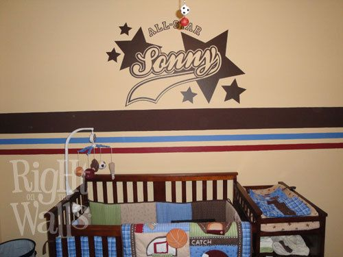 25 best Kids Wall Decals images on Pinterest