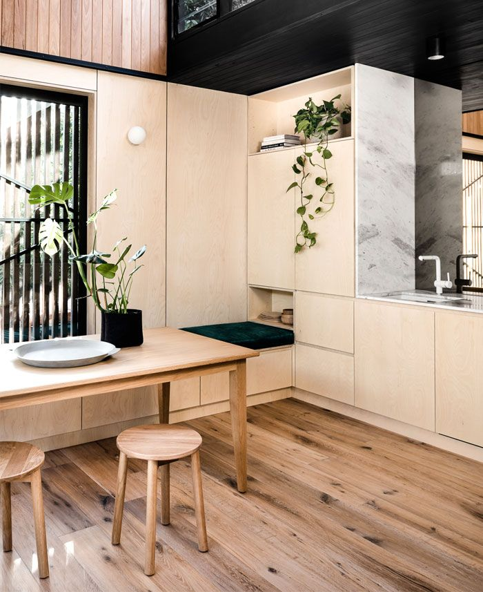 616 best Dining Area images on Pinterest | Dining area, Apartment ...