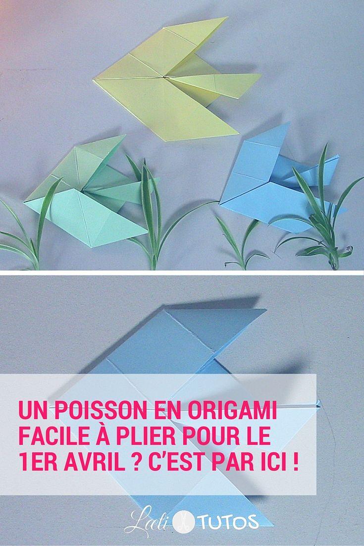 11 best origami pliage images on pinterest easy. Black Bedroom Furniture Sets. Home Design Ideas