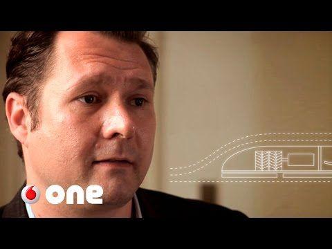 BLOG DEL DEPARTAMENTO DE CIENCIAS Y TECNOLOGÍA : Hyperloop. El transporte del futuro