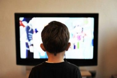 #werbung #tv #programm #rtl