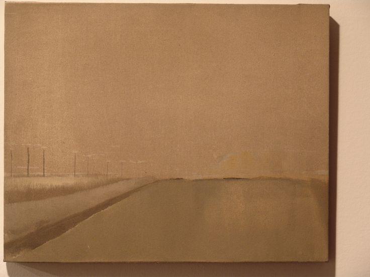poligono. 2006 60 x 50 cm www.guillermo-moreno.com