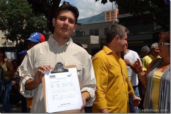 PJ: Es una vergüenza que el gobierno importe alimentos en vez de reactivar la producción nacional - http://www.leanoticias.com/2013/09/14/pj-es-una-verguenza-que-el-gobierno-importe-alimentos-en-vez-de-reactivar-la-produccion-nacional/