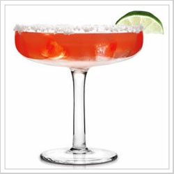 Cocktail recipes, Tequila and Cocktails on Pinterest