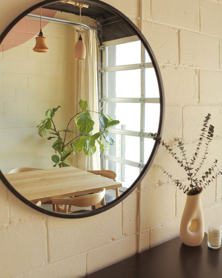 Industrial ikea hack mirror diy inspired by tiktok