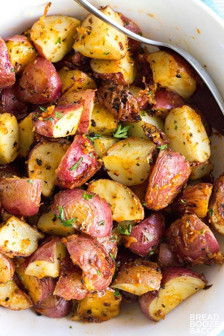 how to make korean potato side dish
