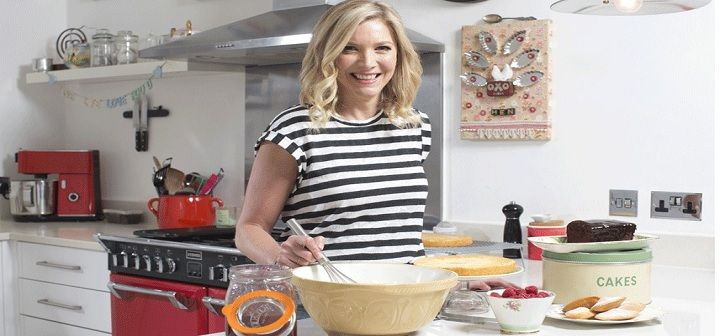 Are you searching your favourite celebrity cook and want to make your favourite recipes in easy way then keep visiting wbmhealth.com.