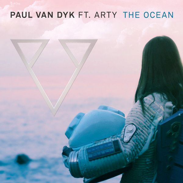 The Ocean (Radio Cut) by Paul van Dyk #soundtracking