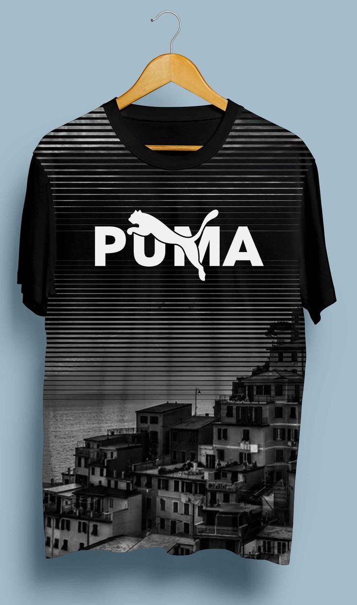 Tees Puma #surf #tees #dc #t-shirtdesign #dcshoecousa #t-shirtdc #billabong #vans #volcom #quiksilver #ripcurl #teesorigonalsurf #hurley #insight #spyderbilt #macbeth #adidas #t-shirt #nike #teesvolcom #levis #design #summer #naturetees