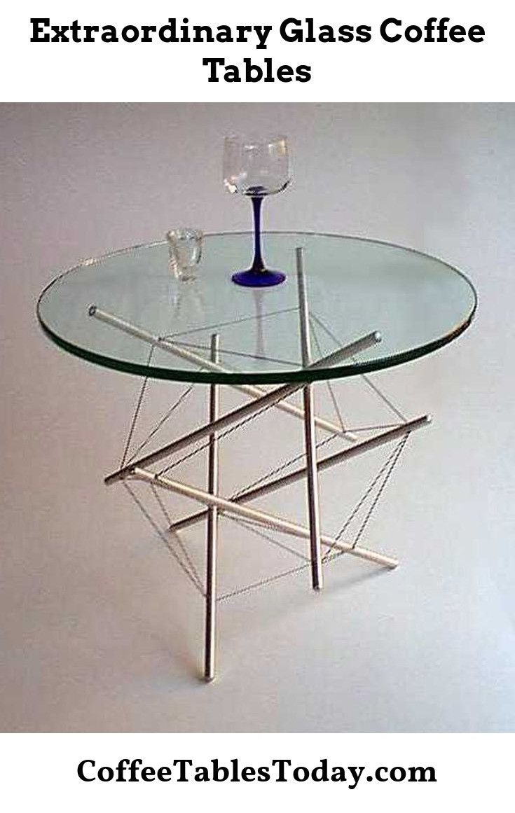 If You Add A Glass Top Coffee Table To A Room You Will Be Including Beauty This Classiness Never Will O Glass Top Coffee Table Coffee Table Glass Coffee Table [ 1161 x 735 Pixel ]