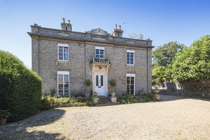 3 bedroom House for sale in Diss