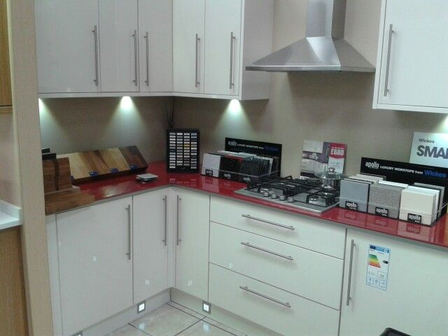 Costa rica wickes kitchen ideas pinterest costa rica for Wickes kitchen designs