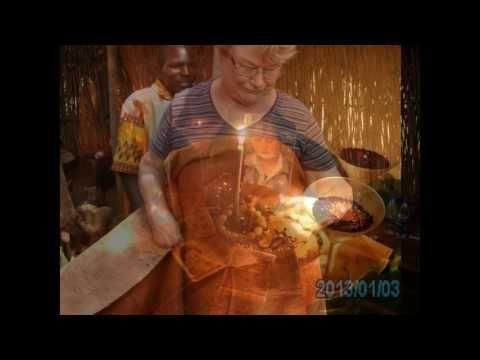 COPENHAGEN  0027760981414  Love SpellS in  Sandton Soweto oslo norway de...
