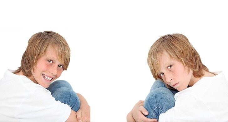 Introvertidos vs Extrovertidos, ¿en qué se diferencian?
