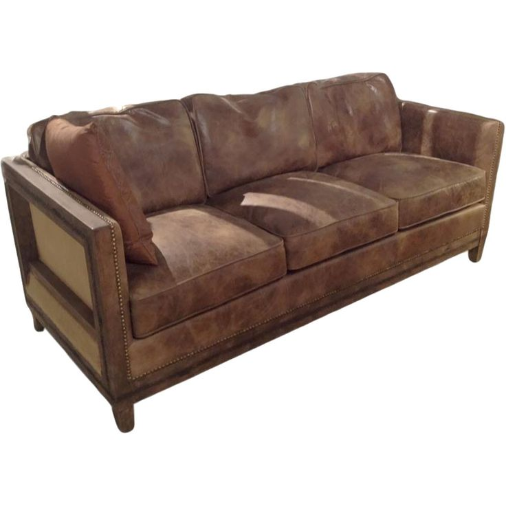 25 best ideas about light brown couch on pinterest leather couch living room brown brown. Black Bedroom Furniture Sets. Home Design Ideas