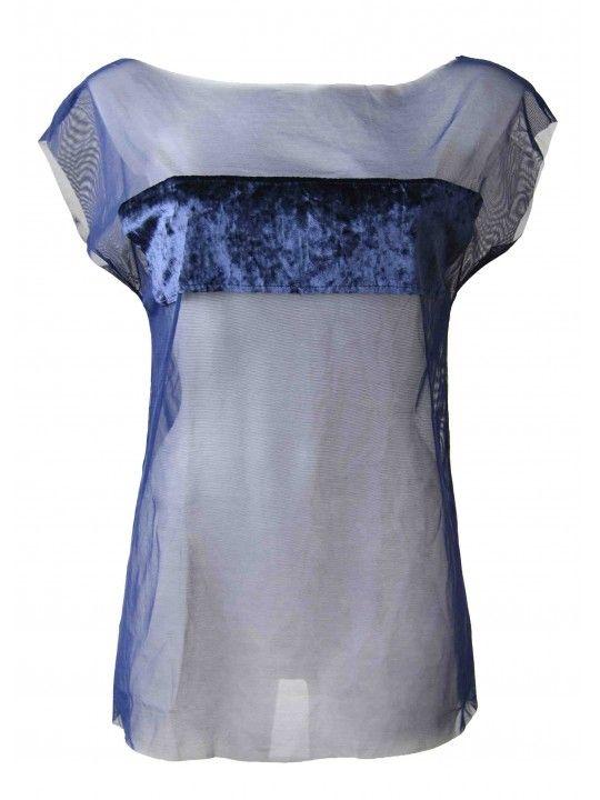 Calndula Maxi T-Shirt  69.00€