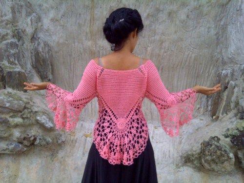 http://www.artfire.com/uploads/sweet_blouse_handmade_crochet_in_rose_pink_color