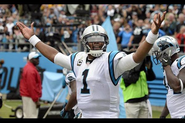 Carolina Panthers vs. Tampa Bay Buccaneers – Picks and Odds http://www.eog.com/nfl/carolina-panthers-vs-tampa-bay-buccaneers-picks-and-odds/