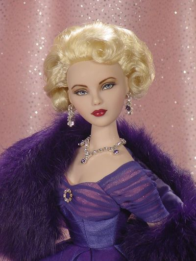 17 Best Images About Dolls By Gene Marshall On Pinterest