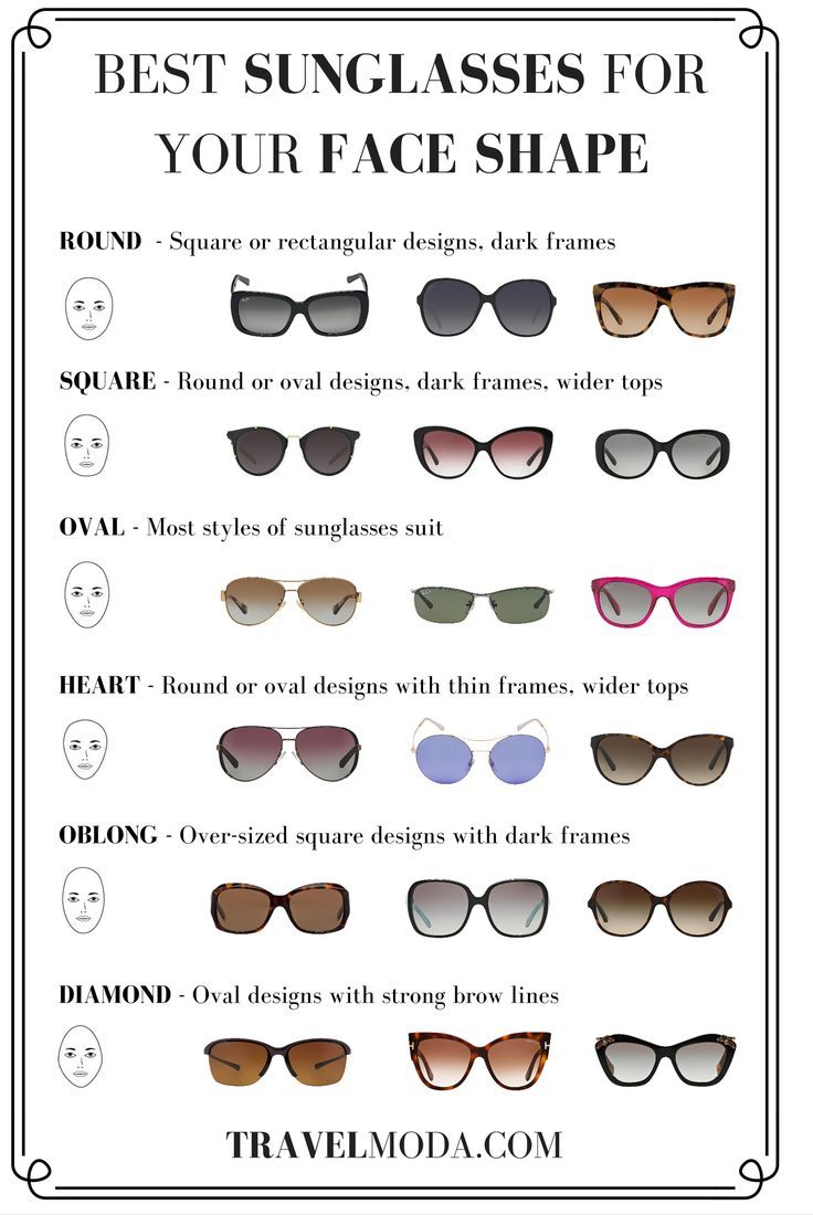 a367c19f01b0 Ray Ban Shop on