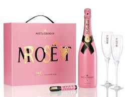 champagne pink - Google Search