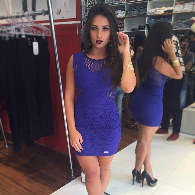 flavia pavanelli dresses amp mini skirts pinterest
