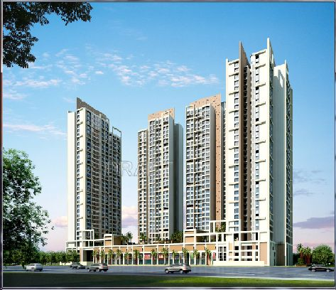 http://newpropertymumbai.com/kalpataru-brilliance/  For More Details Call On : 8879274973 / 9920345140