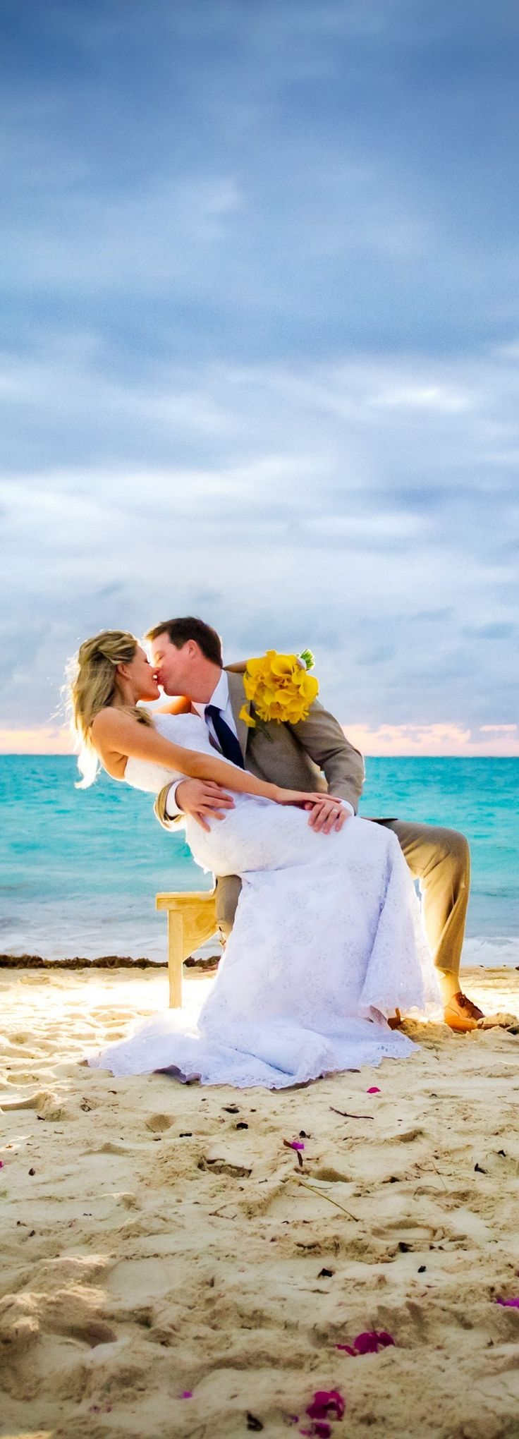 1000 images about cruise weddings ideas and inspiration for Royal caribbean cruise wedding