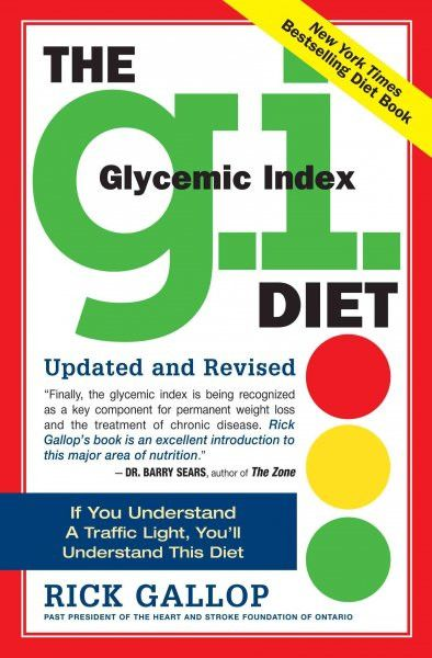 47 best Glycemic index images on Pinterest Diabetic recipes - glycemic index chart template