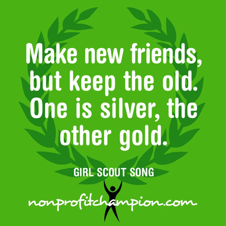 1000 images about quotes girl scout on pinterest girl