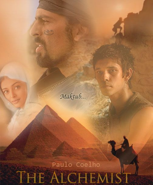 best alchemist summary ideas the alchemist  the alchemist paulo coelho summary the alchemist by paulo coelho the movie book