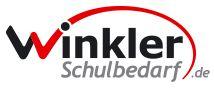 Winkler Schulbedarf